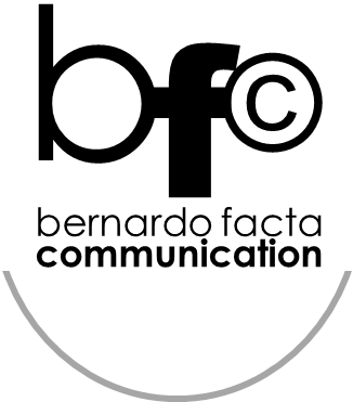 bernardo facta communication